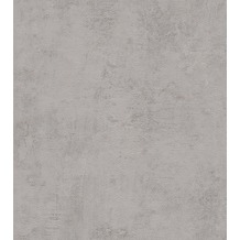 Rasch Präge, Papier, Tapete Selection 282436