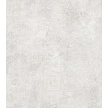 Rasch Präge, Papier, Tapete Selection Papier 282405