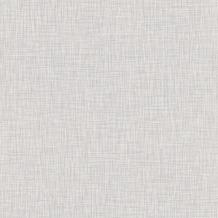 Rasch Präge, Papier, Tapete Selection Papier 305128