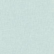 Rasch Präge, Papier, Tapete Selection Papier 305142