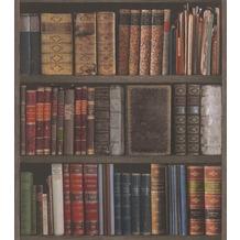 Rasch Präge, Papier, Tapete Selection Papier 934809