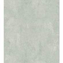 Rasch Präge, Vlies, Tapete Ylvie 802139