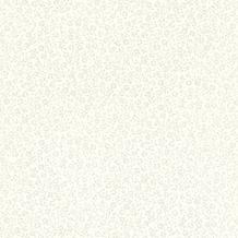 Rasch Präge, Vlies, Tapete Ylvie 802207