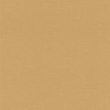 Rasch PVC, Kompakt auf Vlies Emanuelle Rivassoux 937435