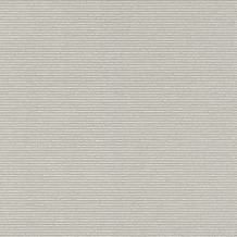Rasch PVC, Kompakt auf Vlies Factory III 939200