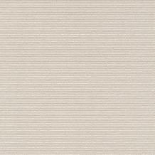 Rasch PVC, Kompakt auf Vlies Factory III 939224