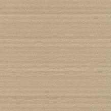 Rasch PVC, Kompakt auf Vlies Factory III 939231