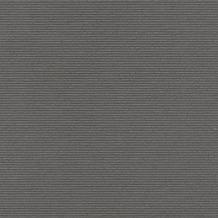 Rasch PVC, Kompakt auf Vlies Factory III 939262
