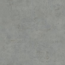 Rasch PVC, Kompakt auf Vlies Factory III 939545