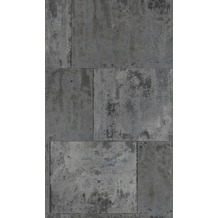 Rasch PVC, Kompakt auf Vlies Factory III 939729