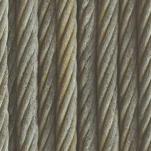 Rasch PVC, Kompakt auf Vlies Factory III 939903
