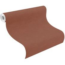 Rasch PVC, Kompakt auf Vlies Selection 485028
