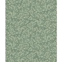Rasch PVC, Kompakt auf Vlies Selection Relief/Vlies 490565
