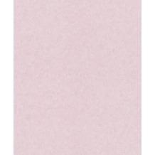 Rasch PVC, Kompakt auf Vlies Selection Relief/Vlies 702255