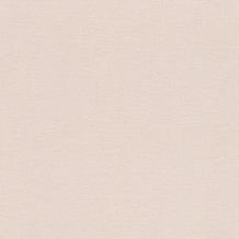 Rasch PVC, Kompakt auf Vlies Selection Vinyl/Vlies 452006