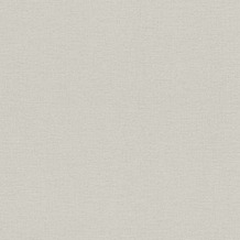 Rasch PVC, Kompakt auf Vlies Selection Vinyl/Vlies 452013