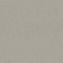 Rasch PVC, Kompakt auf Vlies Selection Vinyl/Vlies 452037