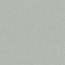 Rasch PVC, Kompakt auf Vlies Selection Vinyl/Vlies 452051