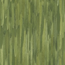 Rasch PVC, Kompakt auf Vlies Selection Vinyl/Vlies 478839