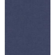 Rasch PVC, Kompakt auf Vlies Selection Vinyl/Vlies 489705