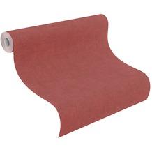 Rasch PVC, Kompakt auf Vlies Selection Vinyl/Vlies 489712