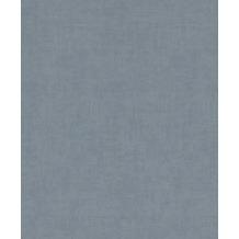 Rasch PVC, Kompakt auf Vlies Selection Vinyl/Vlies 489781