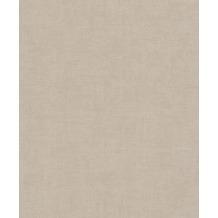 Rasch PVC, Kompakt auf Vlies Selection Vinyl/Vlies 489934