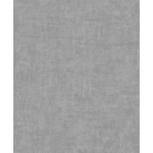 Rasch PVC, Kompakt auf Vlies Selection Vinyl/Vlies 489941
