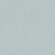 Rasch PVC, Kompakt auf Vlies Selection Vinyl/Vlies 573565