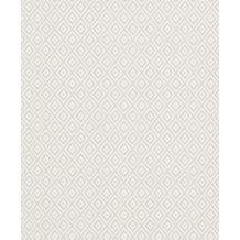 Rasch PVC, Kompakt auf Vlies Selection Vinyl/Vlies 700619
