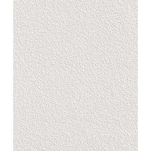 Rasch PVC, Struktur auf Papier Billig-Akt Re / 312052