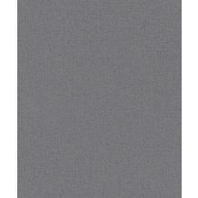 Rasch PVC, Stuktur auf Vlies Cato 800401
