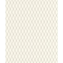 Rasch PVC, Stuktur auf Vlies Cato 800739