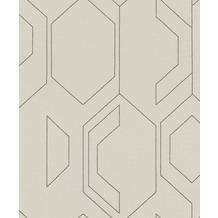 Rasch PVC, Stuktur auf Vlies Cato 800821