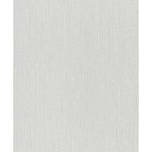 Rasch PVC, Stuktur auf Vlies home style 15m Vl 704914