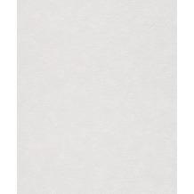 Rasch PVC, Stuktur auf Vlies Lieblingsst. 2 / 770322