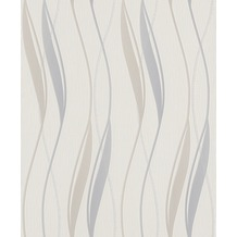 Rasch PVC, Stuktur auf Vlies Selection Relief/Vlies 419832