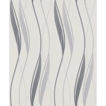Rasch PVC, Stuktur auf Vlies Selection Relief/Vlies 419849