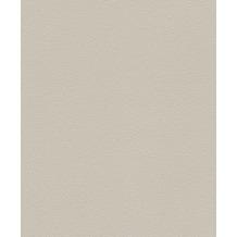 Rasch PVC, Stuktur auf Vlies Selection Relief/Vlies 614411