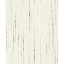 Rasch PVC, Stuktur auf Vlies Selection Relief/Vlies 735130