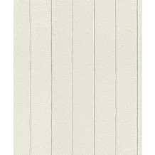 Rasch PVC, Stuktur auf Vlies Selection Relief/Vlies 735635