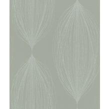 Rasch PVC, Stuktur auf Vlies Sparkling 523423