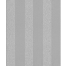 Rasch PVC, Stuktur auf Vlies Sparkling 523539