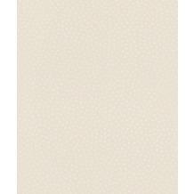 Rasch PVC, Stuktur auf Vlies Sparkling 523614
