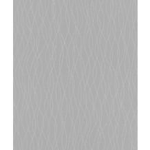 Rasch PVC, Stuktur auf Vlies Sparkling 523843