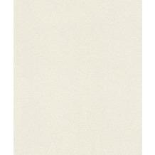 Rasch PVC, Stuktur auf Vlies Sparkling 898231