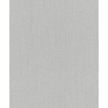 Rasch PVC, Stuktur auf Vlies Tetris 16 ReVl 753189