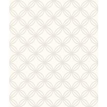 Rasch PVC, Stuktur auf Vlies Wallton 2020 126020