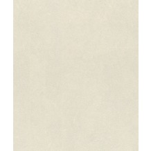 Rasch Siebdruck, Vlies, Tapete b.b home passion VI 860122