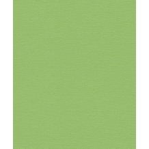 Rasch Siebdruck, Vlies, Tapete Hotspot 804362